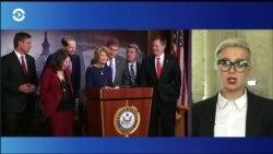 Ответ Конгресса Белому дому: Палата представителей хочет отменить чрезвычайное положение специальной резолюцией