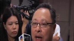 79萬港人投票發聲 授權立法會拒假普選