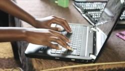 手机应用帮助肯尼亚商家打击假冒商品