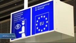 Schengen Uygulaması Kaldırılacak mı?