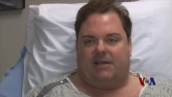 无创伤性机器人手术治疗前列腺癌