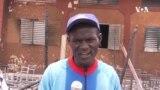 Yadda Na Samu Labarin Gobarar Da Ta Yi Sanadin Mutuwar 'Yata