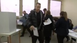 Slovakia Election