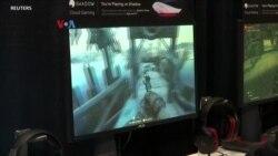 Persaingan Produsen Video Game di Tengah Pandemi dan Jelang Akhir Tahun