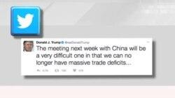 SAD-KINA: Prvi susret na najvišem nivou