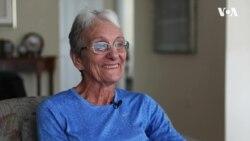 Як побороти рак і вести активне життя у похилому віці. Відео