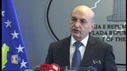 Mustafa: Sfidat e qeverise