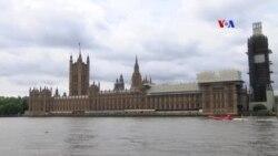 Ո՞վ է Մեծ Բրիտանիայի հաջորդ առաջնորդը
