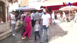 Suriyeliler Türk Vatandaşlığı Hakkında Ne Düşünüyor?