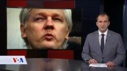 Assangea čeka dugotrajna pravna bitka protiv izručenja SAD-u