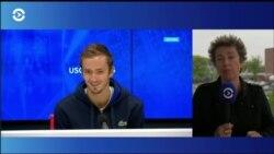 Даниил Медведев – герой и антигерой Открытого чемпионата США по теннису
