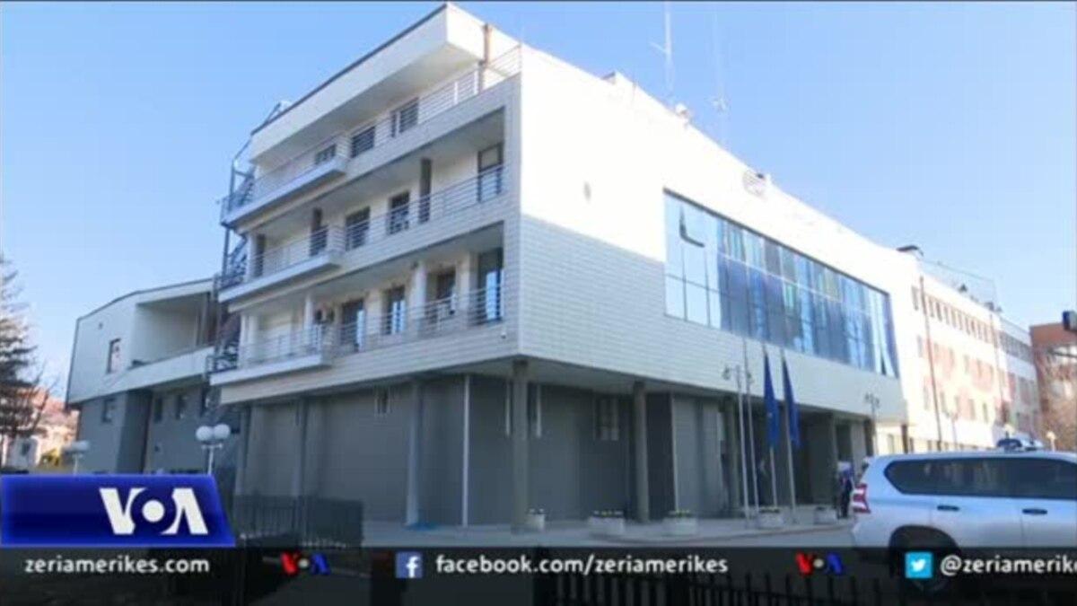 Kosovë: BE-ja vlerëson këtë javë rezultatet e luftës kundër korrupsionit