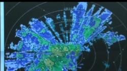 2012-07-22 美國之音視頻新聞: 北京暴雨十人喪生