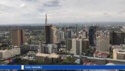 Changamoto zinazowakabili Jubilee na NASA kuelekea uchaguzi mkuu Kenya