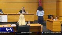 Tiranë, shkarkohet gjyqtarja Fatmira Hajdari për pasuri të pajustifikuar