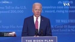 Biden i Putin se sastaju u Ženevi usred bilateralnih tenzija