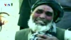 زلمی افغان هنر مند بشير میداني