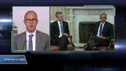 'Obama'nın Trump'a İmalı Yanıtı'