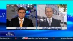 Bushati: Vëllazëria fetare në Shqipëri, e rëndësishme për klimën e sotme