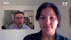 Ankara Anlaşmalı Türk Göçmenlerin Davası Skype Üzerinden Görülecek