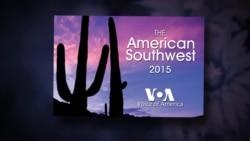 Thông báo tặng lịch VOA 2015
