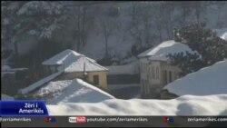 Fillon normalizimi i situatës në jug të Shqipërisë