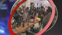VOA卫视(2014年12月24日 第一小时节目)