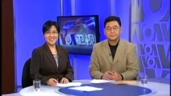 VOA卫视(2013年12月2日 第二小时节目)