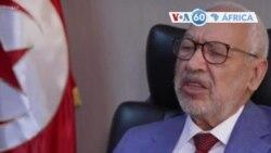 Manchetes Africanas 30 Julho 2021: Líder parlamentar da Tunísia deixa advertência ao presidente