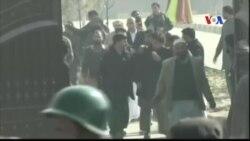 Tấn công đại học ở Pakistan, ít nhất 21 người chết