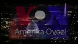 @AmerikaOvozi - Vashingtondan siz uchun!