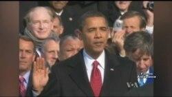 Спадщина Барака Обами: Яким увійде в історію Америки 44-й президент. Відео