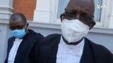 Dare reConstitutional Court Rinorasa Mutongo weDare reHigh Court Wakati Justice Luke Malaba Vaende paMudyandigir