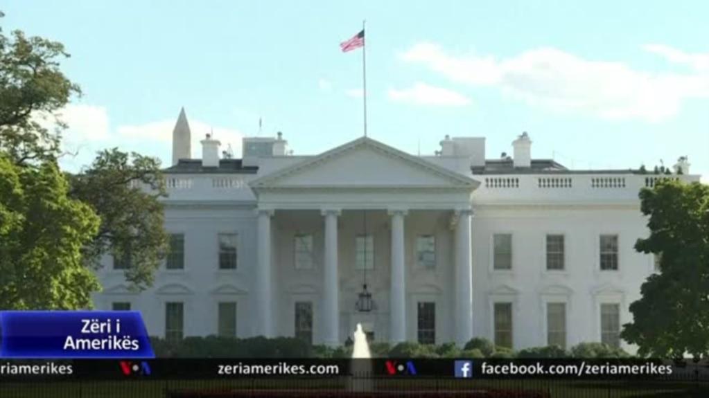 Aktivistë shqiptaro-amerikanë mbi një takim të ardhshëm në Shtëpinë e Bardhë