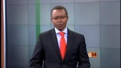 Tanzania Politics