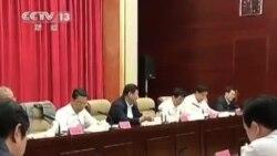 中国大变革:习近平治下的中国政治前景