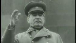 Путин, Сталин и российское влияние в мире