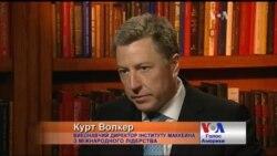 У серпні Росія може піти у наступ, бо така традиція - експерт. Відео