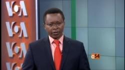 Social Media Africa Question