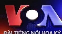Phỏng vấn thí sinh HHHV 2013 Trương Thị May trước đêm chung kết