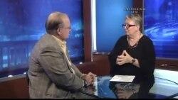Sullivan: 'IŞİD Küresel Bir Tehdit'