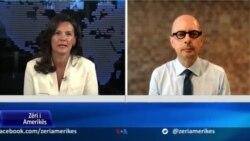 Jaço: Ligji i ri i prokurimeve publike të përfshijë transparencën dhe të eliminojë përjashtimet