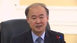 北韓抨擊聯合國安理會制裁主張