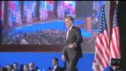 Nakon poraza na predsjedničkim izborima, Republikanci natjerani na introspekciju