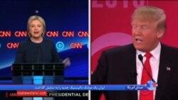 مناظره دو نامزد انتخابات در پیش است؛ نگاهی به سابقه مناظره های انتخاباتی