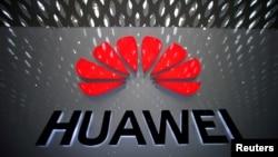 Huawei bersaing dalam pembangunan jaringan 5G dengan dua perusahaan Eropa, yaitu Nokia (Finlandia) dan Ericsson (Swedia). (Foto: ilustrasi).