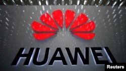 Huawei Technologies Ltd. menuduh Verizon Communications Inc. melanggar 12 hak paten atas transmisi optik, komunikasi digital dan teknologi lainnya. (Foto: ilustrasi).