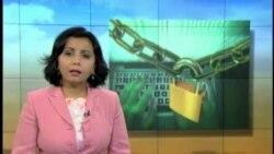 Kiber jinoyatlar/Cyber crimes