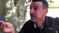 One Year After Massacre, Iraq's Yazidis a Broken People
