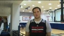 Bogdanović: Ispustili smo prilike u Bostonu, ali još nije kasno